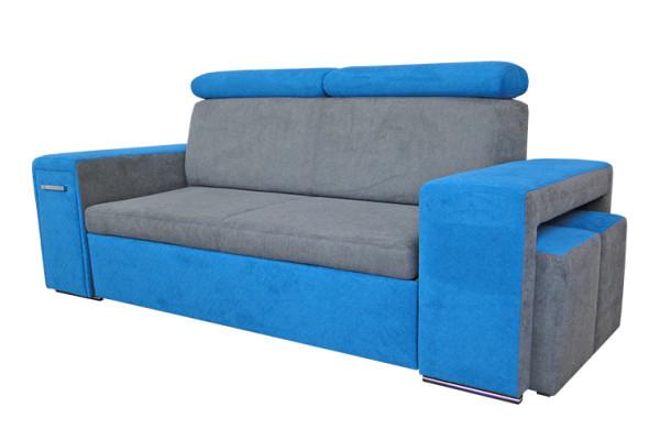 Sofa MONTANA