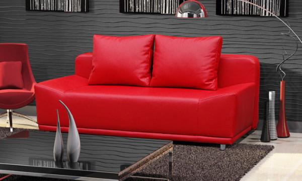Sofa BEST