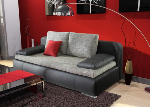 Sofa MALIBU