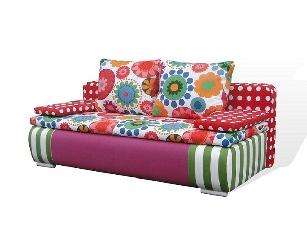 Sofa MALIBU KIDS