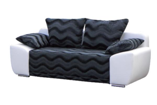 Sofa MONACO