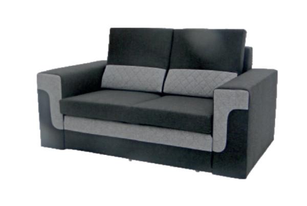 Sofa WIKA