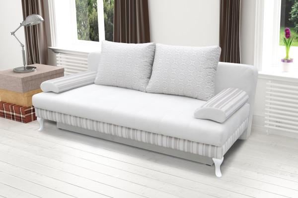 Sofa AXEL