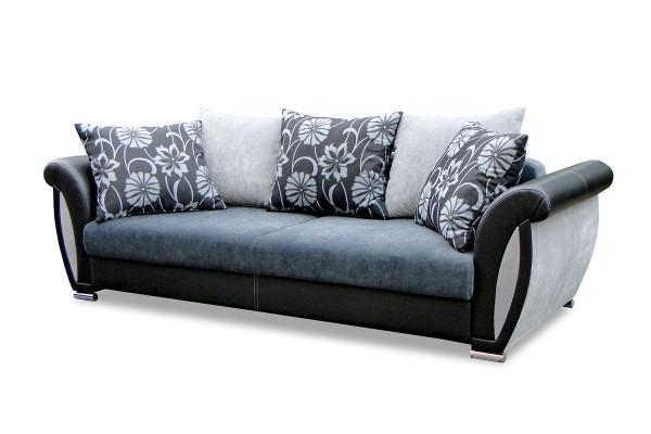Sofa DELI
