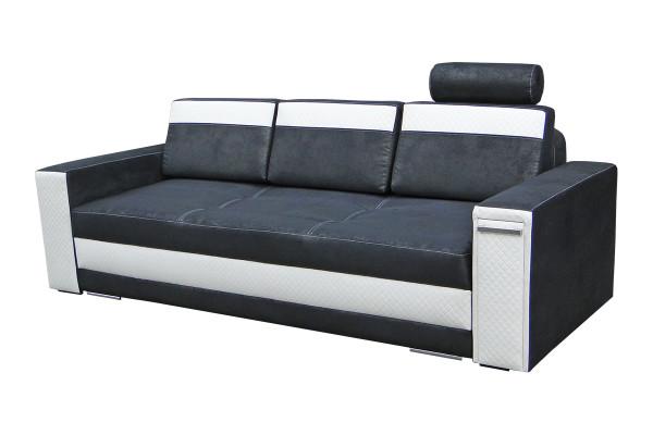 Sofa KENZO