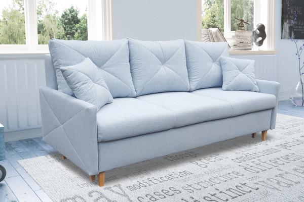 Sofa SATURN